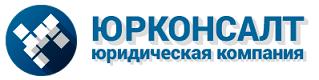 Jurconsult.zp.ua