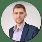 Евгений Коваленко - Регистрация бизнеса в Запорожье